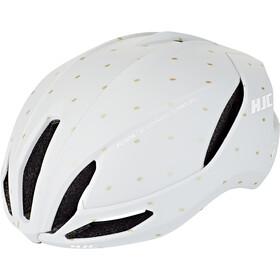 HJC Furion 2.0 Road Kask, biały